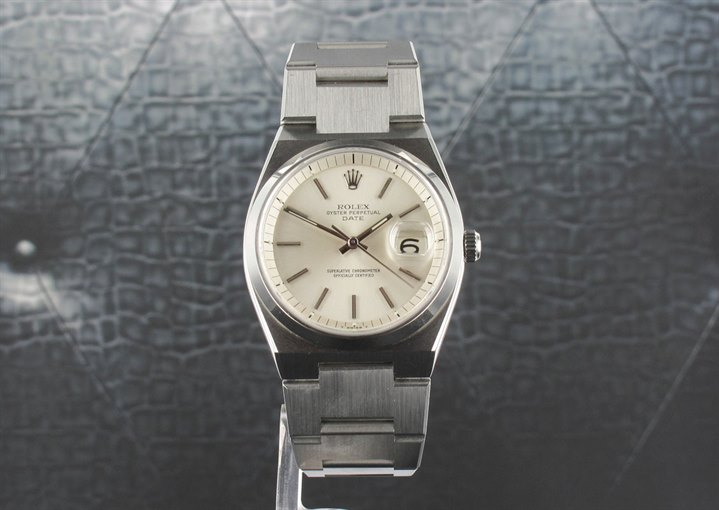 rolex oyster perpetual date 7 750 view details buy now enquire add to