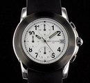 Saint Honore Chronograph
