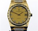 Vacheron Constantin 222 Fully Loaded