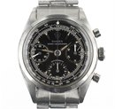 Chronograph Tropical Dial Rolex