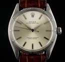 Oyster Perpetual Rail Dial Rolex