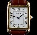Reverso Cartier