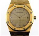 Royal Oak Jumbo Audemars Piguet