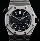 Royal Oak Offshore Diver  Audemars Piguet